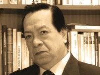 Carlos Villanes Cairo