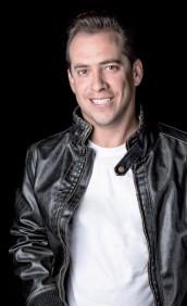 Juan Manuel Montilla «El Langui»
