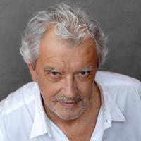 Joaquín Lorente