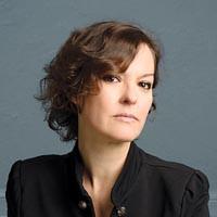 Fernanda García Lao