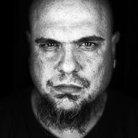 Pablo Marchetti