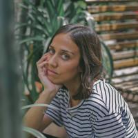 Alejandra Parejo