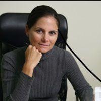 Elena Ortiz