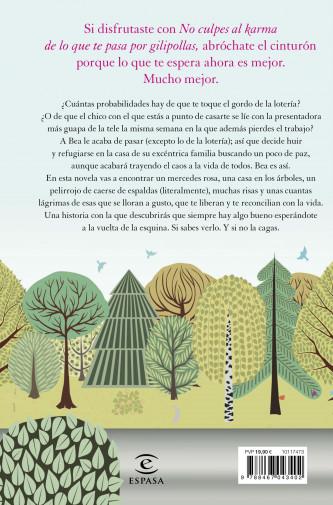 Gente Que Viene Y Bah Laura Norton Planeta De Libros