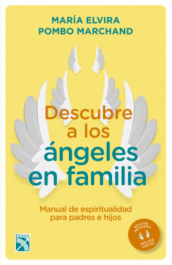 Descubre a los ángeles en familia + Cartas