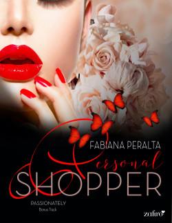 Passionately- Personal shopper- Bonus Track