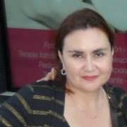 María.Del.Rosario.Vázquez